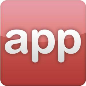 Business Apps - Vog Calgary App Developer