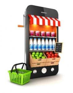 Food Ordering Apps- Vog Calgary App Developer