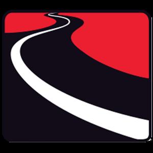 Bucars RV App - Vog Calgary App Developer