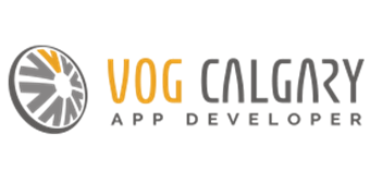 VOG Calgary App Developer
