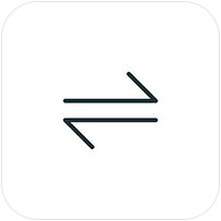 app-amount