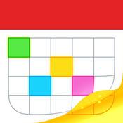 icon175x175-1