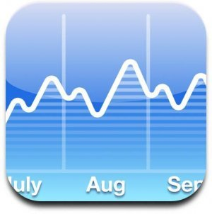 iphone-stocks-app