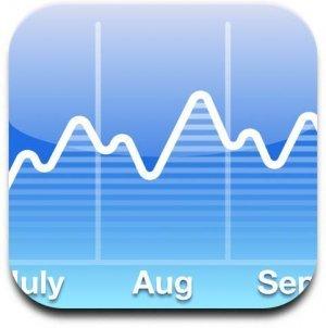 iphone-stocks-app