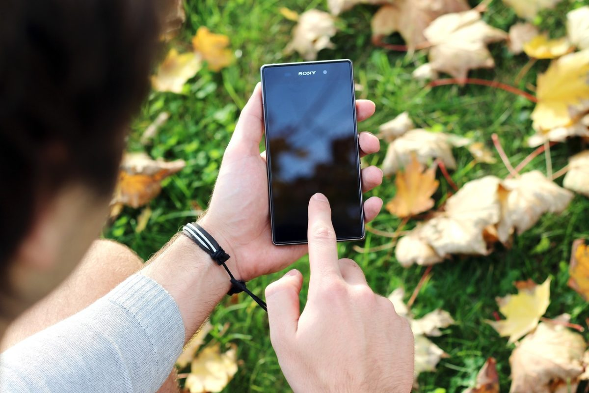 person-hand-smartphone-technology
