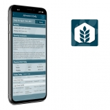 Johnston Grain mobile application created by Vog App Developers Calgary. A mobile software development company.
