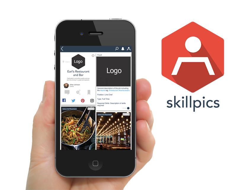 Skillpics In Development Vog Calgary App Developer