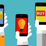 The Power Of Customization Reasons To Invest In Custom Mobile Apps