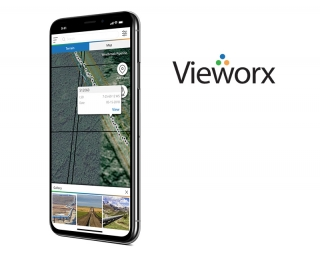 Vieworx mobile application created by Vog App Developers Calgary. A mobile software development company located in Calgary, ALberta.