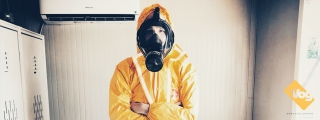 Why You Should Use an HSE App for Workplace Safety
